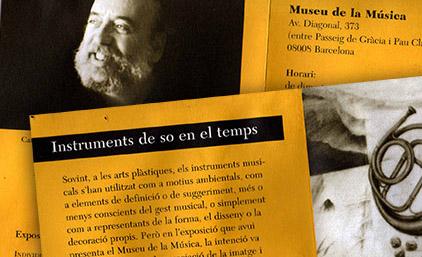 422x257 imatge _biografica_premsa